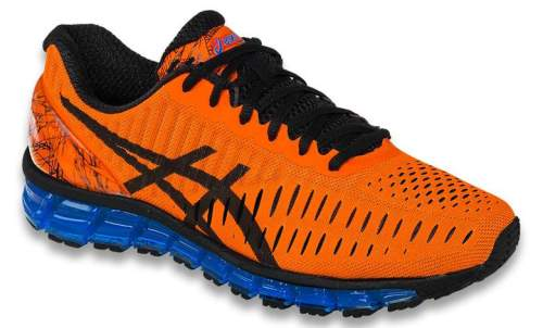 asics-mens-gel-quantum-360-running-shoe