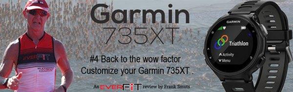 GArmin-735XT-BAnner-4