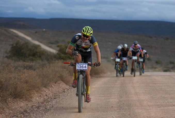 Entries to the 2019 Momentum Health Attakwas Extreme, presented by Biogen, open on the 19th of February at midday. Photo by Zoon Cronje.