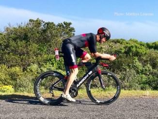 TT Bike FFF copy