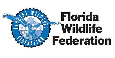 new_fwf_logo