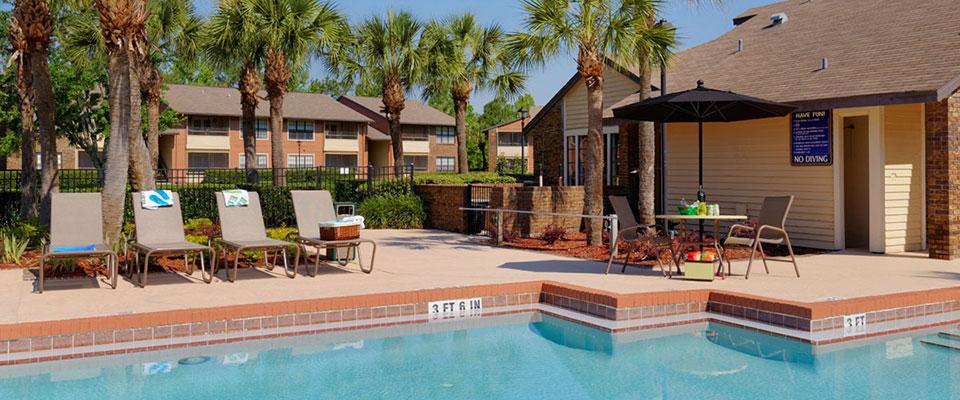 evergreen-amenities-960x400a