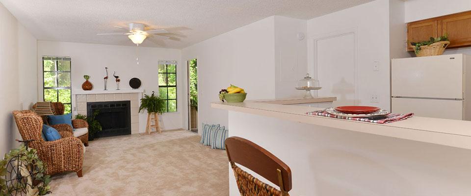 evergreen-floorplans-960x400a