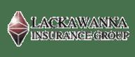 lackawanna-insurance-logo