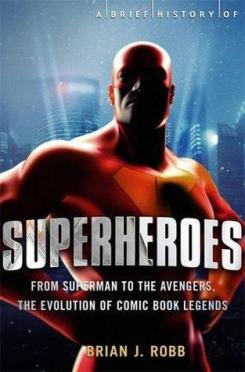 brief-history-of-superheroes