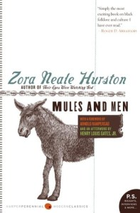 ZNH_mules and men