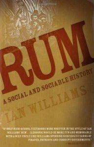 rum ian williams