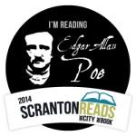 scrantonreads_poe