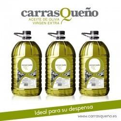 carrasqueno-aceite-de-oliva-virgen-extra-garrafa-5-litros