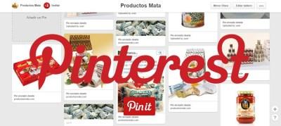 productos-mata-pinterest