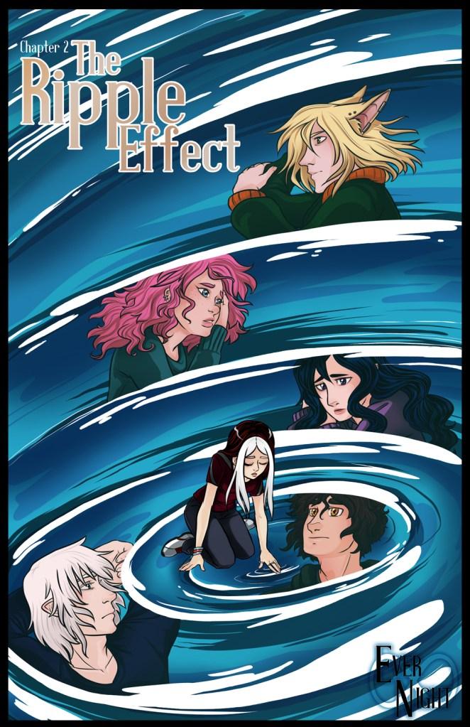 2014-03-19-The-Ripple- Effect-chp2