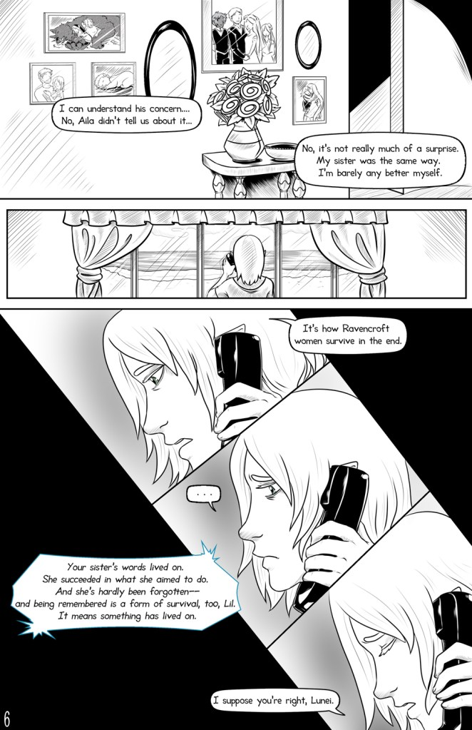 2014-04-09-Chapter2-6