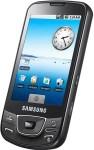 Samsung Galaxy I7500