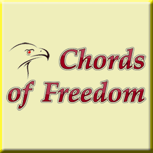 chords_square