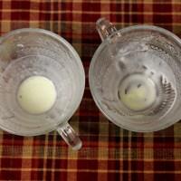 Tequila Lime Ice Cream