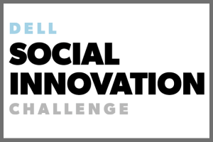 An EA Guide to Brainstorming Social Innovation