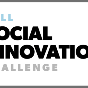 Dell Social Innovation Challenge: show the world how YOU'RE an Everyday Ambassador