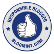 badges_responsible-bloggers2with-colors