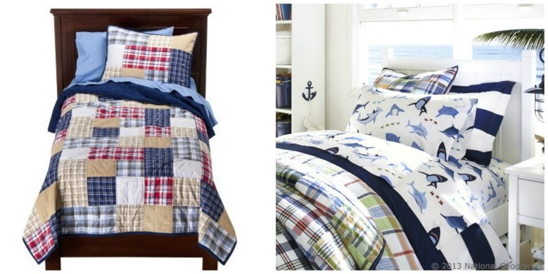 Large Of Pottery Barn Kids Bedding