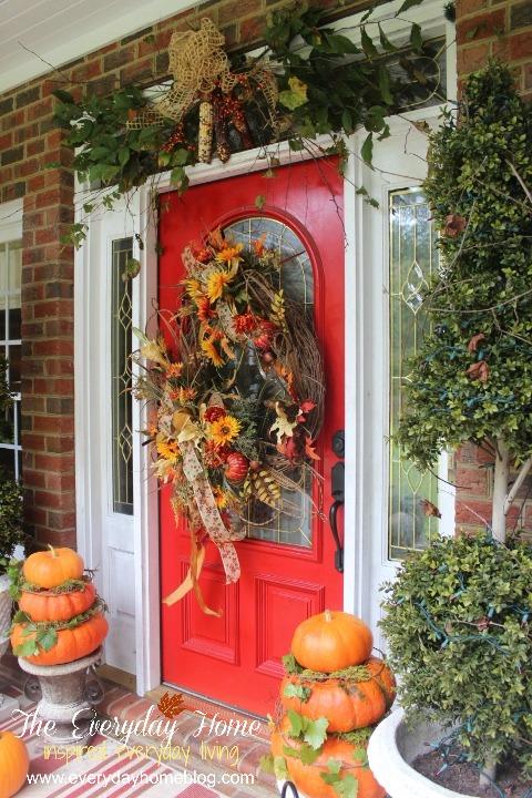 Fall-Porch-8