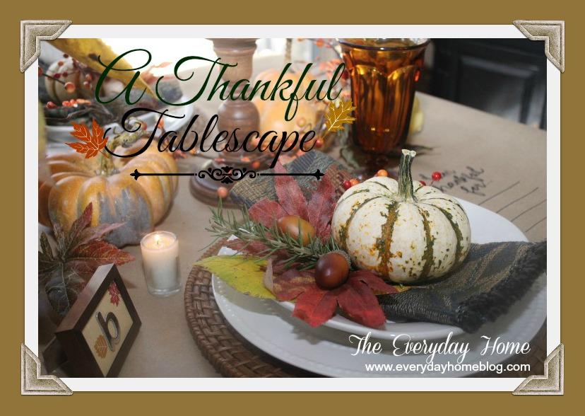 Fall-Tablesetting-Pinterest