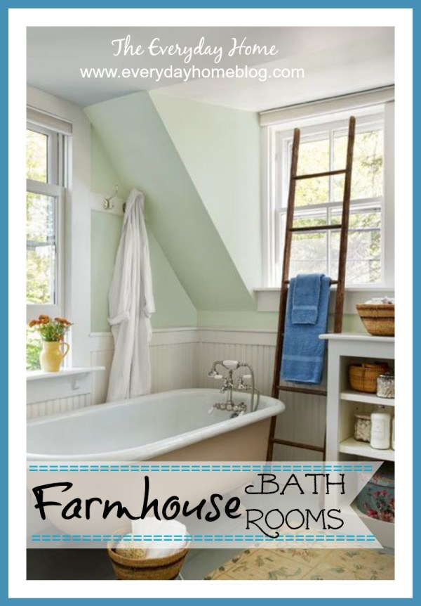 Farmhouse-Bath-Pin