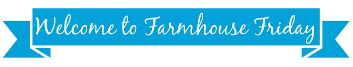 FarmhouseFridayBanner