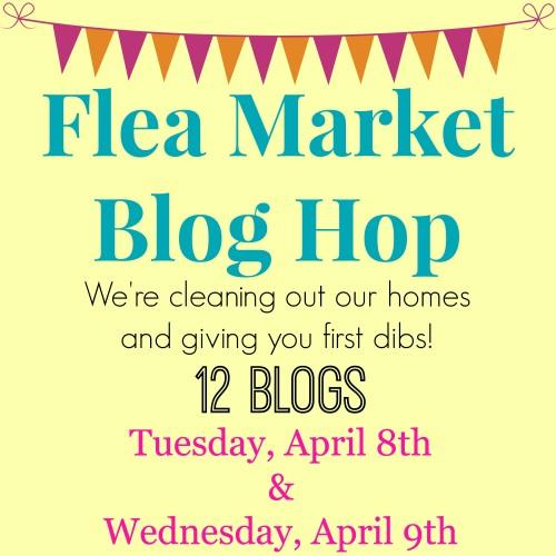 flea-market-blog-hop-e1396870866275