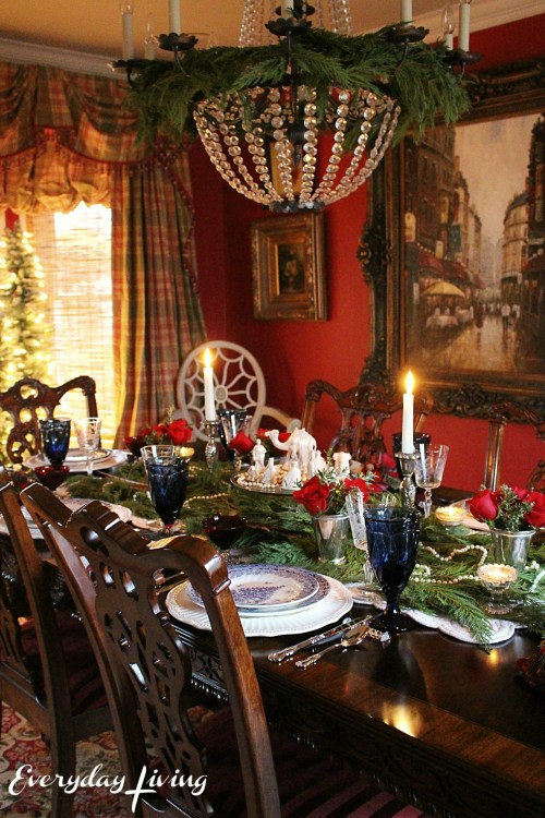 everyday_living_christmas_tablescape_11