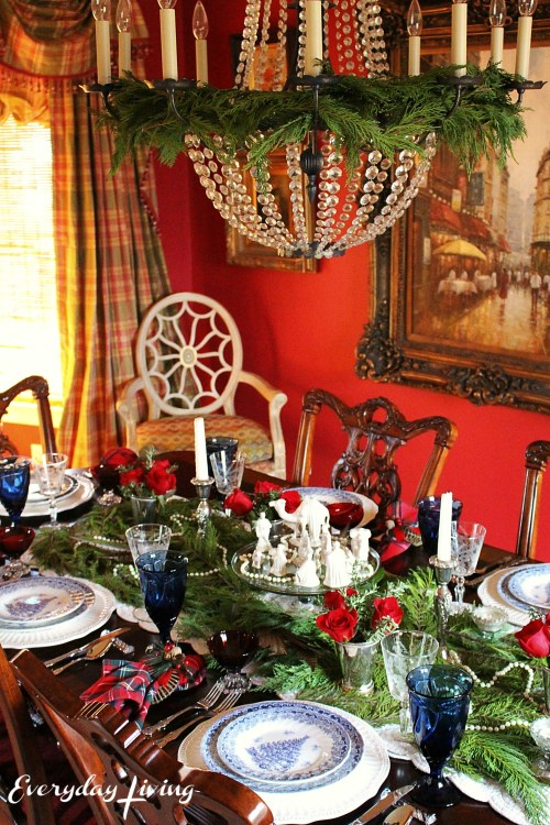 everyday_living_christmas_tablescape_13