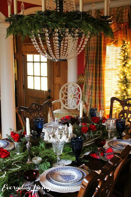 everyday_living_christmas_tablescape_9