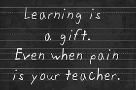 inspirational picture quotes about learning
