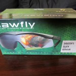 Sawfly Packaging