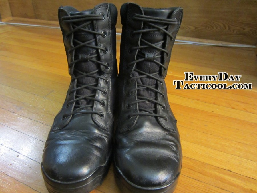 "5.11 Tactical 8"" Speed Boot"