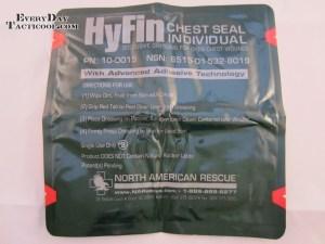 HyFin front