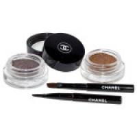 Ein Lidschatten, der durchhält: Illusion D'Ombre von Chanel