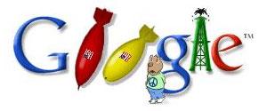 Google bombs