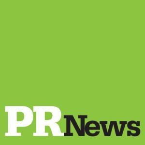 PR News logo