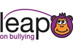 LEAPbullying