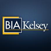 bia-kelsey