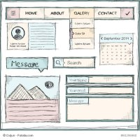 How to Create a Better User Experience for Your Website
