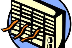 air-conditioner-720