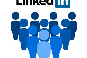 linkedin-400850_640