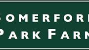 somerford-park-horse-trials