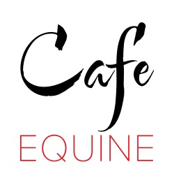 Cafe Equine - Come join our forum and have a chat about all things horse!