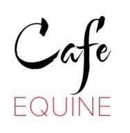 Cafe Equine