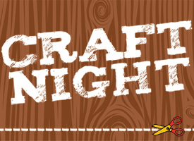 Craft Night with Bea @ Everything Scrapbook and Stamps | Lake Worth | Florida | United States