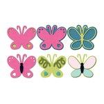 Sizzix Triplet Butterfly