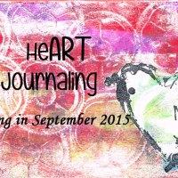 heART Journaling
