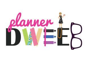 DIY with The Planner DWEEB @ Everything Scrapbook & Stamps | Lake Worth | Florida | United States